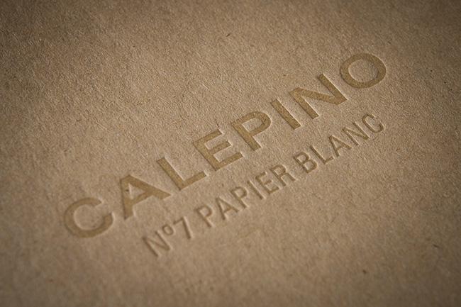 calepino_6
