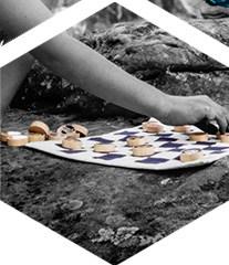 hexagone-lifestyle4