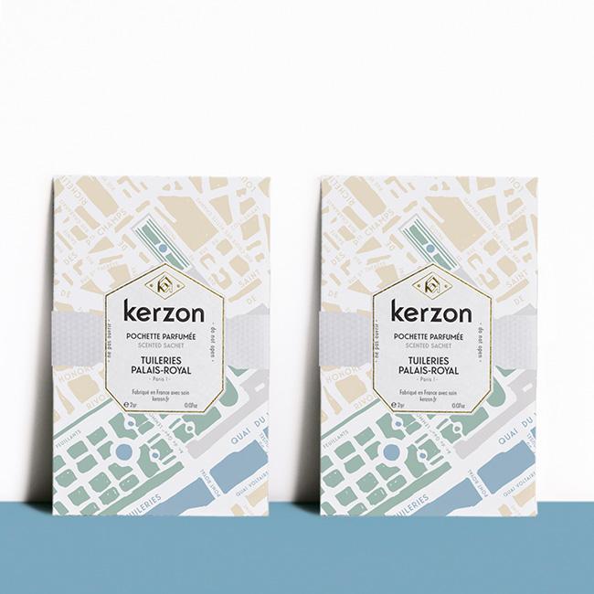 kerzon_4