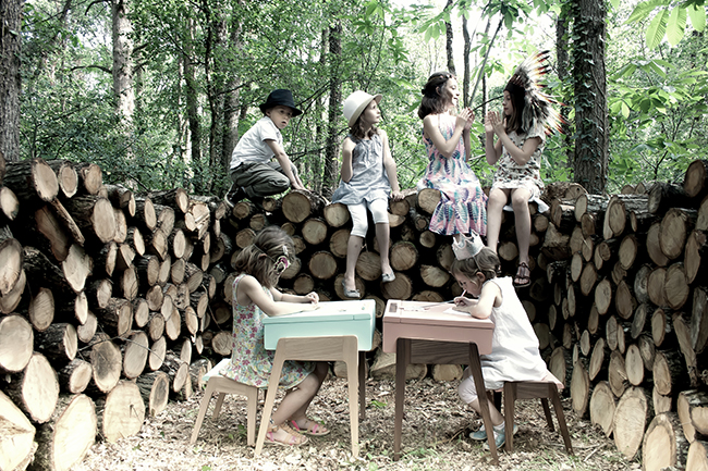 frenchmomes-junglebyjungle11