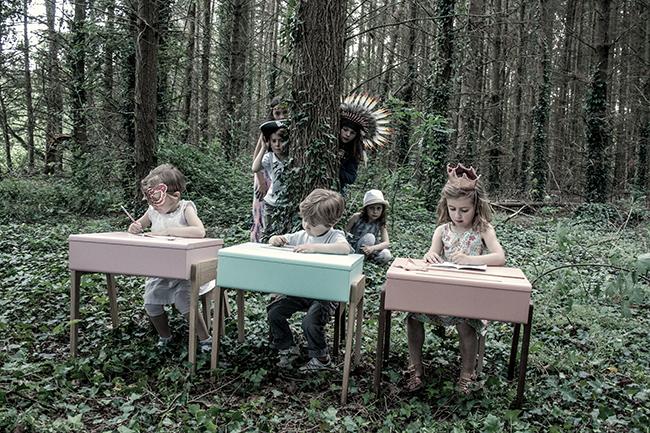 frenchmomes-junglebyjungle12