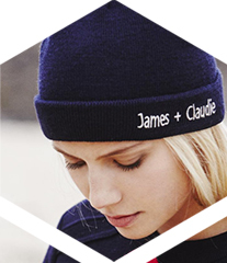frenchmomes.claudie-james12