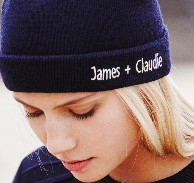 frenchmomes.claudie-james9