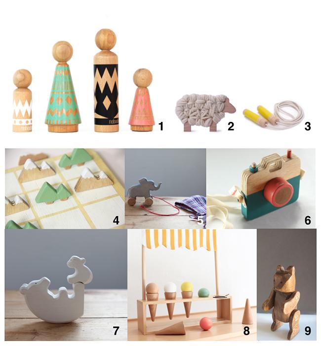 frenchmomes-jouetsenbois2