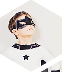 frenchmomes-superhero8