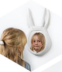 frenchmomes-bunny3