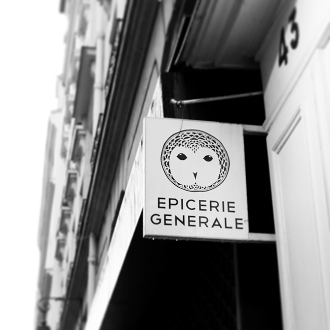 frenchmomes-epiceriegenerale10
