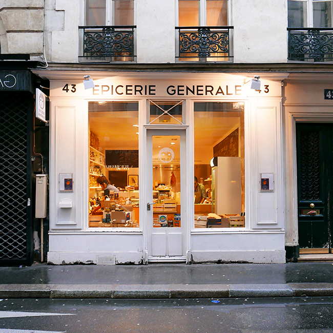 frenchmomes-epiceriegenerale11