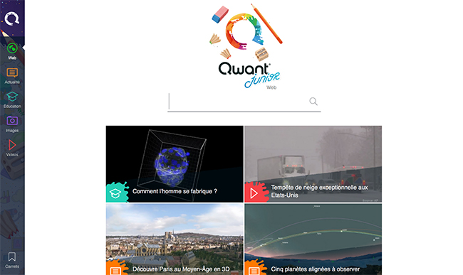 frenchmomes-qwant1