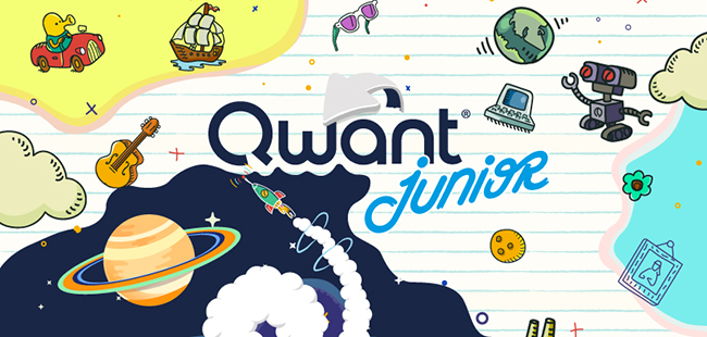 frenchmomes-qwant3
