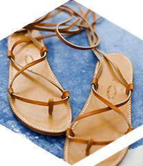 sandales-frenchmomes1