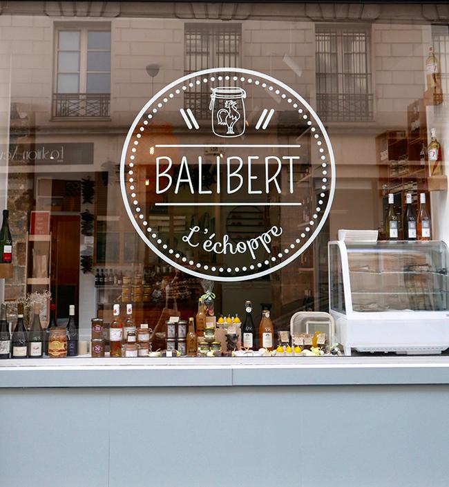 frenchmomes-balibert19