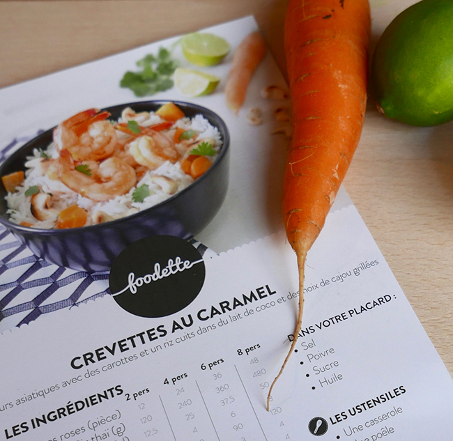 foodette5