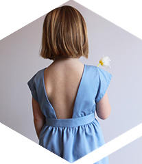 49b133cd90460 Mode enfant made in France